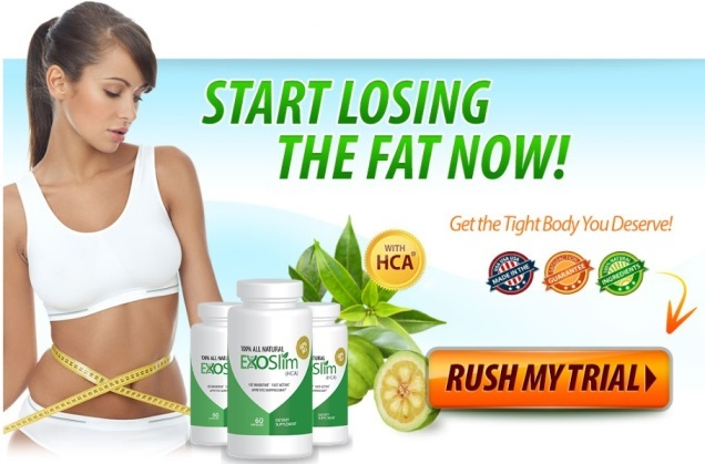Brown fat weight loss research image 4