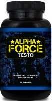 alpha-force-testo