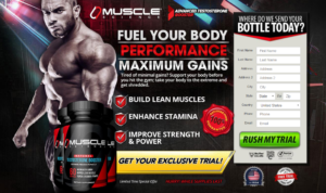 muscle-science-order