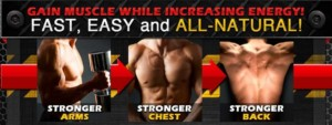 Nitric-Muscle-Uptake-Order