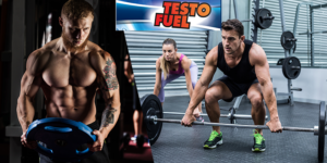 Testo-muscle-fuel-reviews