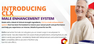 clx-male-enhancement