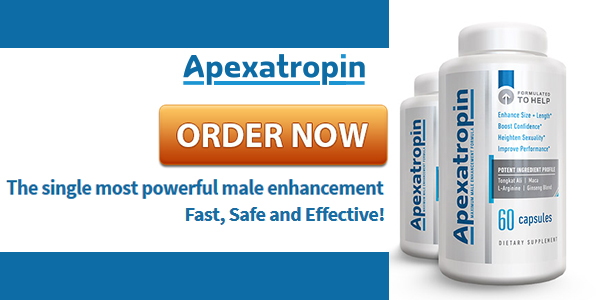 apexatropin review